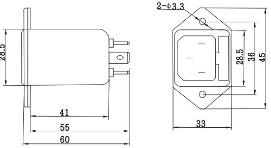 DBI5EM ( (12)